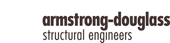 Armstrong-Douglass Structural Engineers