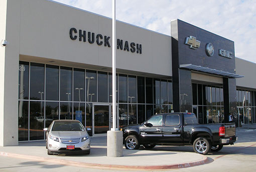 chuck-nash-dealership-san-marcos-tx-starting-point-of-chevy-fast-fuel-efficient-crop-u64539