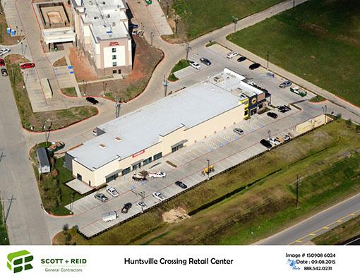 huntsville crossing 1509086024