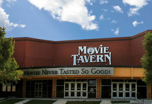 movie-tavern-northshore-picture