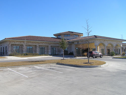 san antonio bariatric hospital 1