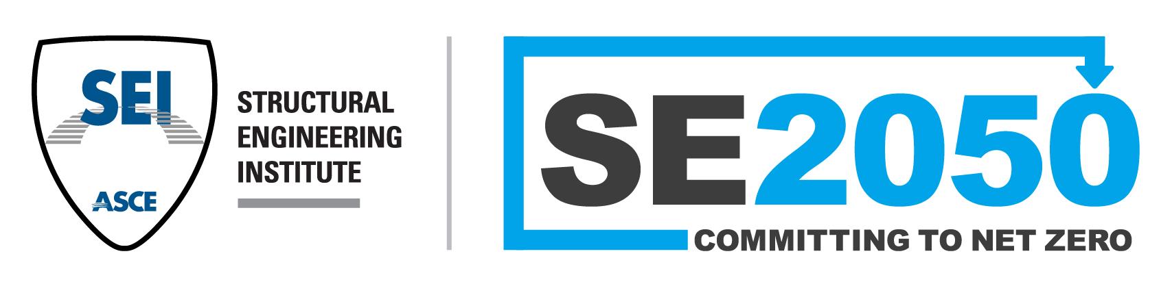 SEI_SE2050_NetZero_logo_color